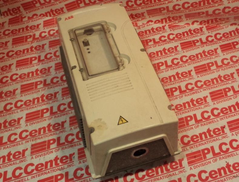 ABB ACS800-U1-0011-5+B056
