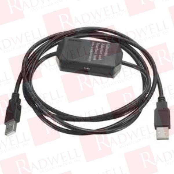 XYCOM CA3-USBCB-01
