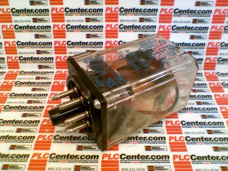 AA ELECTRIC AAE-A201S