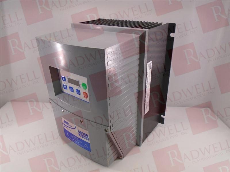 AC TECHNOLOGY ESV752N04TXF
