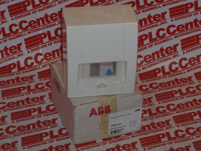 ABB 1SPE007712F0112