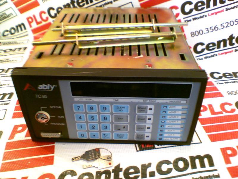 ABLY A3F03001