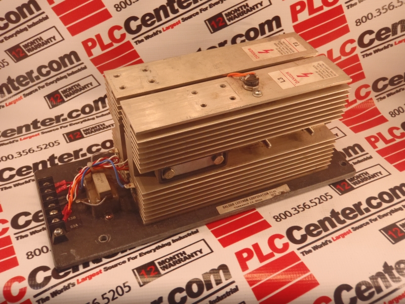 LECTRON CORP PC4A