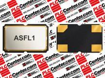 ABRACON ASFL1147456MHZEK