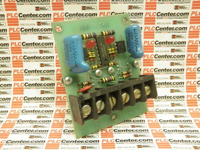 CSC E-5725-C2
