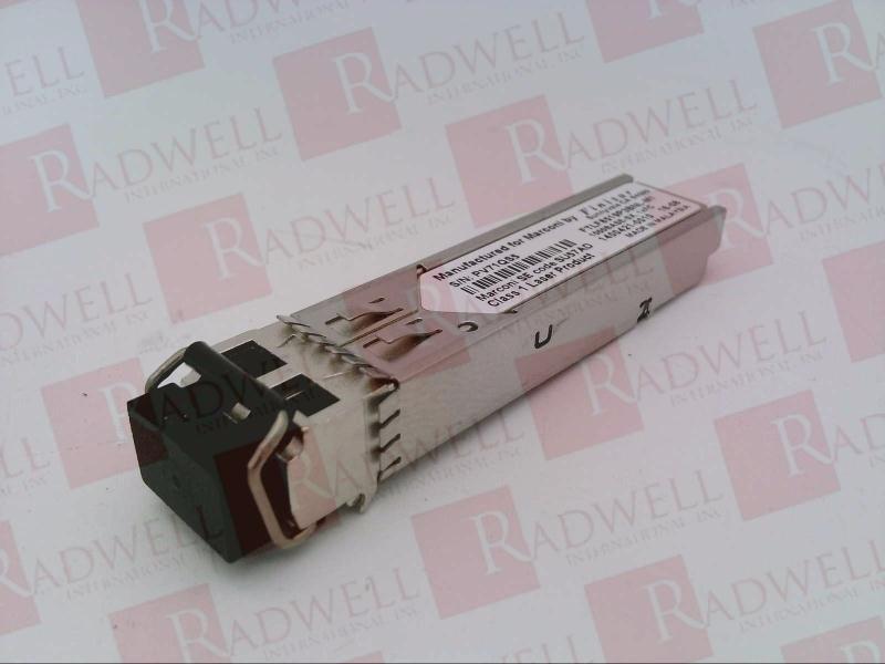 FINISAR FTLF-8519-P3BNL