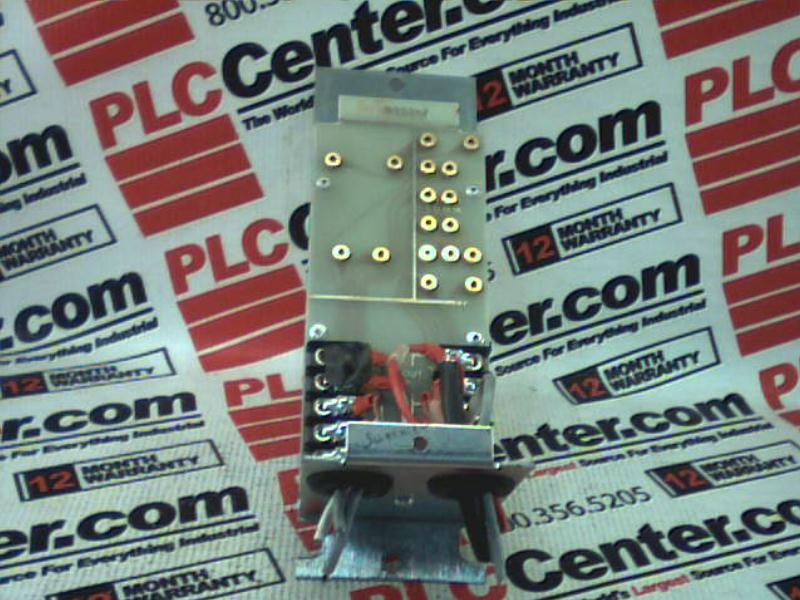 ACM 9023-2