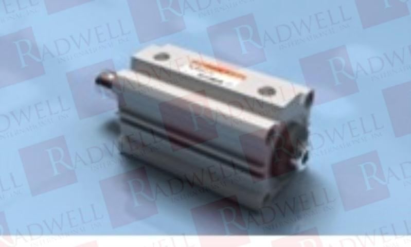 TPC MECHATRONICS CO ADQ2L40-75DM