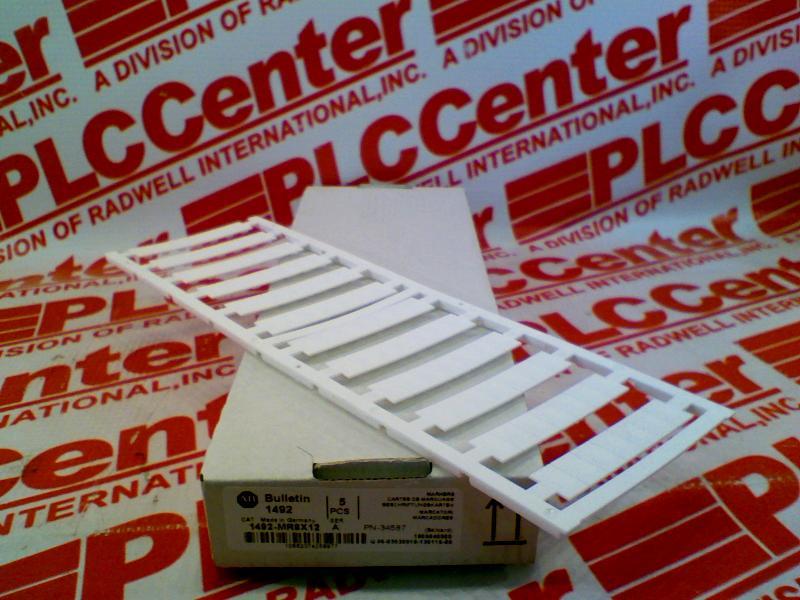 plccenter coupon code