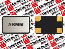 ABRACON ABMM-8.000MHZ-B2-T