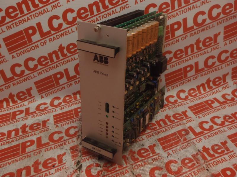 ABB DKR-E-4501