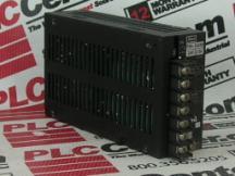 VOLGEN PSN-242R5