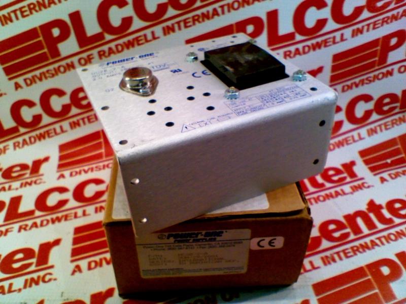 POWER ONE HC28-2-A