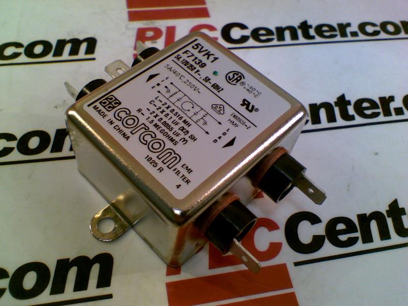 ADC FIBERMUX 1609028-9