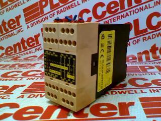 ABB RT7A-24VDC-0-1.5S