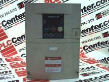 SANKEN ELECTRIC QS1.5K