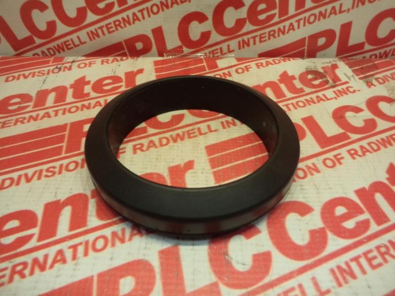 FLEXMASTER NK1000063V350