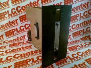 ELECTRIC REGULATOR 9200-14-208