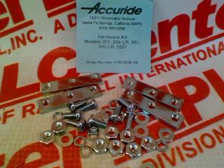 ACCURIDE 4180-0230-XE