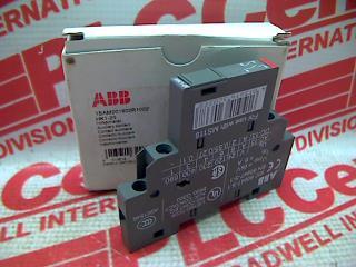 ABB 1SAM201902R1002
