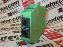 ADAPTIVE MICRO SYSTEMS E9920-1116
