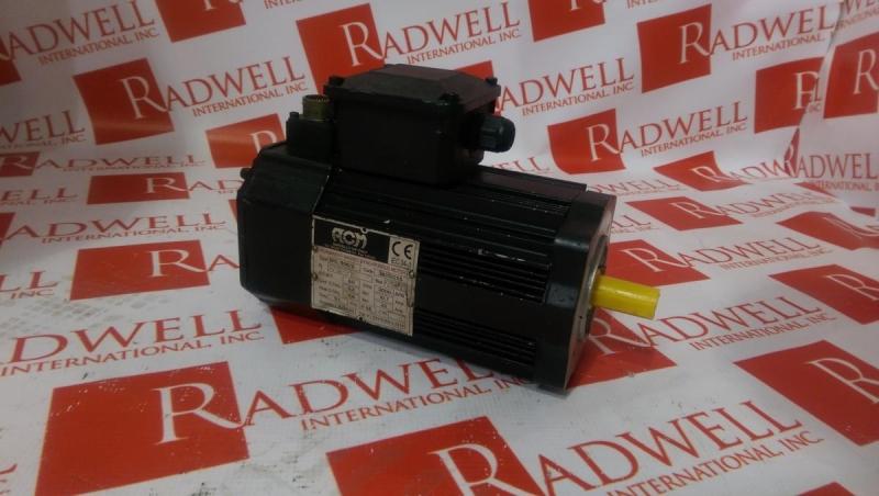 ACM BRL-906-2