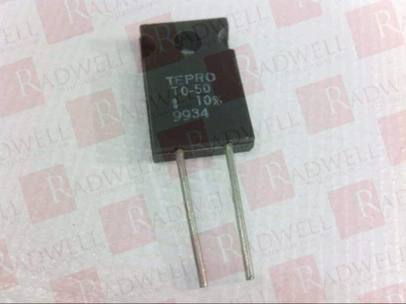 TEPRO TO50110