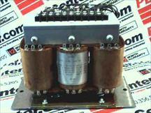 EPD T40247
