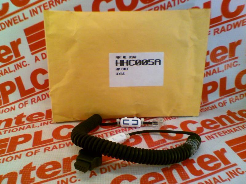 ABB 6200FP10001