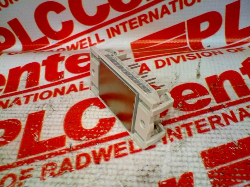 ADC FIBERMUX P549C0103