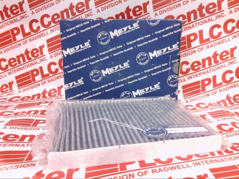 MEYLE 112-320-1001