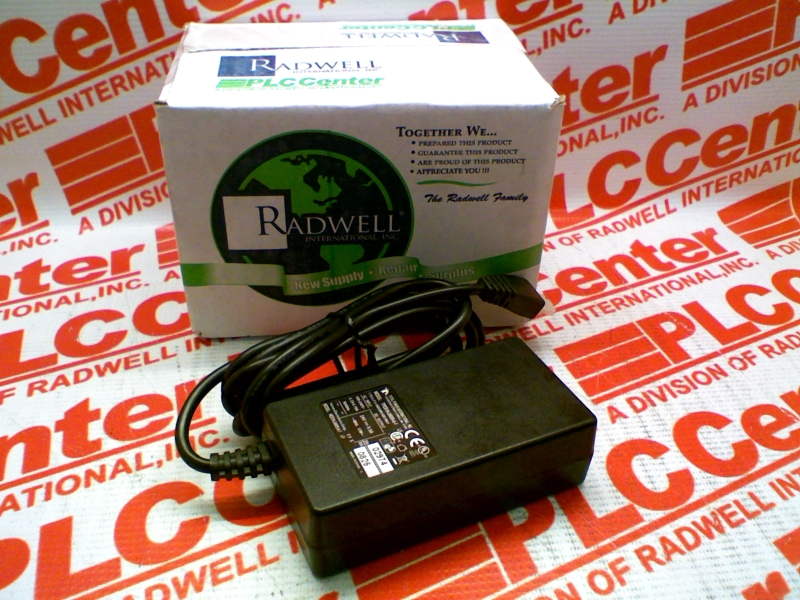 HITRON ELECTRONICS HES10-24005-0-7