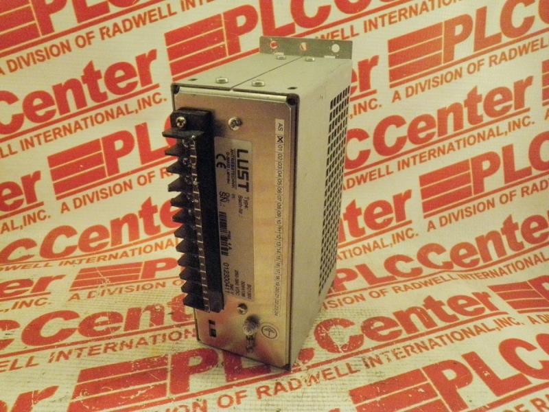 LTI BC1300