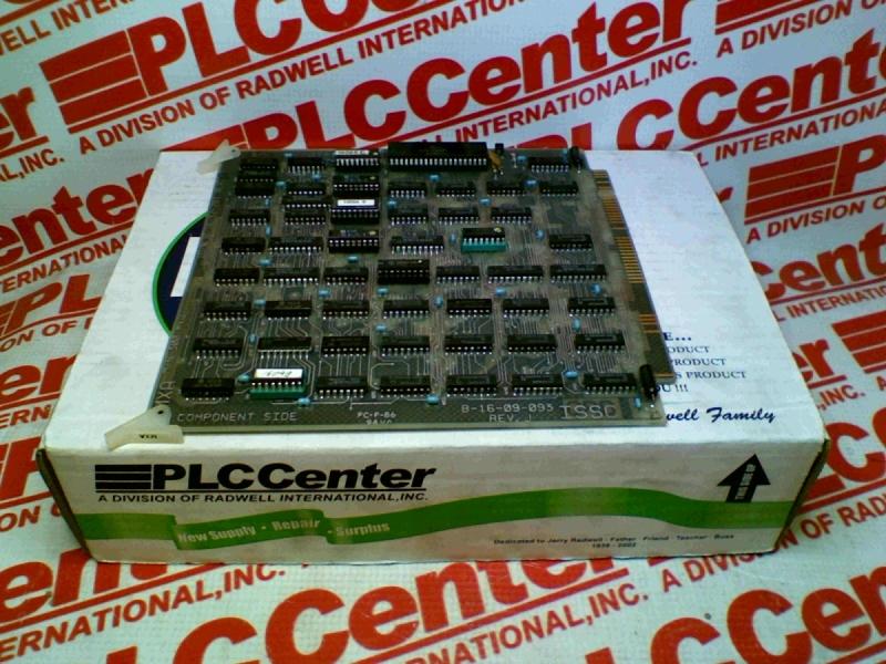 ISSC 300-MXA