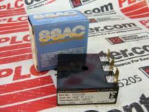 ABB SLR1420B