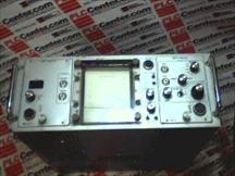 AGA 556-190-633