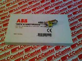 ABB CBK-LBD8Y