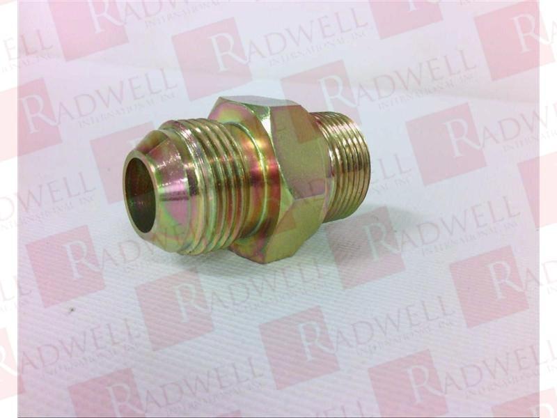 ADAPTALL 9605-10-L15-22
