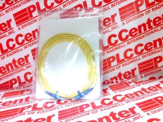 ADC TELECOMMUNICATIONS INC FPC-SPSC-S-5M