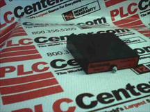 ACROMAG 4M00-388
