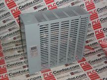 IPC POWER RESISTORS INTL 5P41-0839