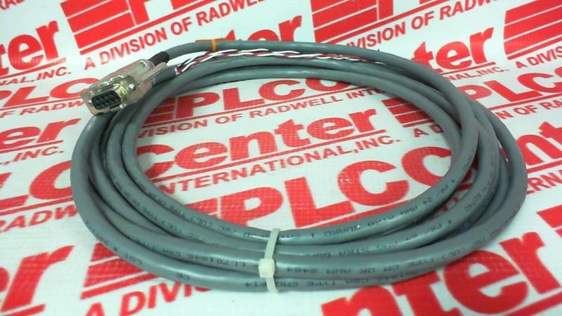 TEK ELECTRIC 0688041E