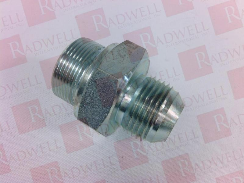 ADAPTALL 9605-12-L22-30-X-1.5
