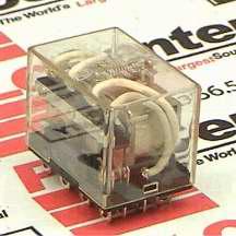 GUARDIAN ELECTRIC CO 1385-4C-12D