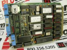 MICRO LINK 97245-7519