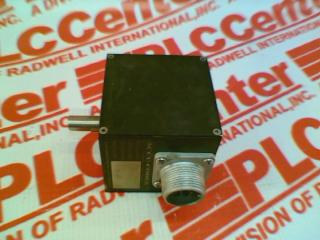 ACCU CODER 716-0005/1-N-S-S-6-S-S-Y