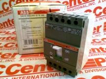 ABB S1N030TW