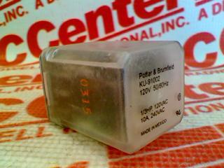 ADC FIBERMUX KU-91002-120