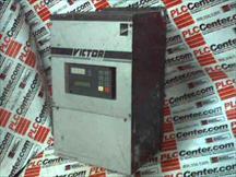 KIRLOSKAR ELECTRIC VTR110G