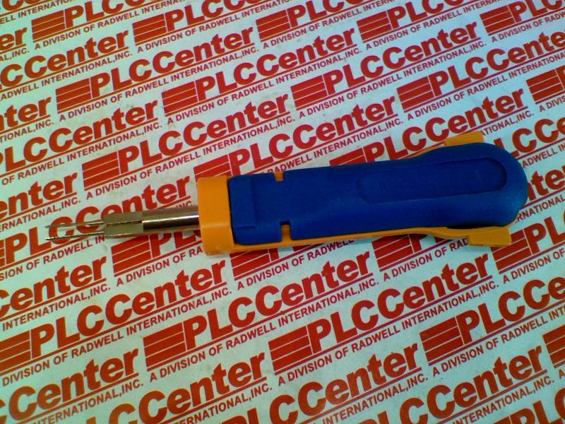 ADC FIBERMUX 0-0539960-1A